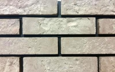 Płytka z cegły ręcznie formowanej Nelissen