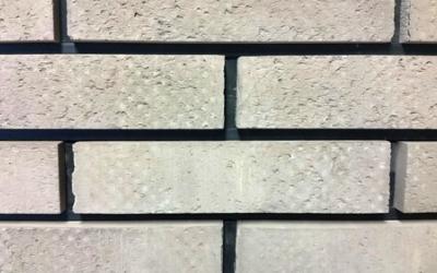 Płytka z cegły ręcznie formowanej Nelissen SC24